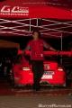 RallyeWartburg2012-0001