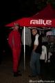 RallyeWartburg2012-0004