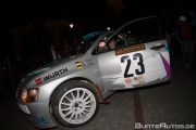 RallyeWartburg2012-0007