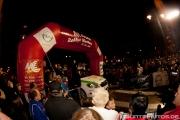RallyeWartburg2012-0013