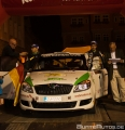 RallyeWartburg2012-0019
