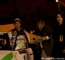 RallyeWartburg2012-0020