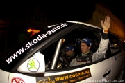 RallyeWartburg2012-0031