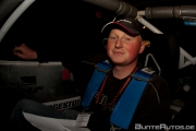 RallyeWartburg2012-0034