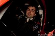 RallyeWartburg2012-0041
