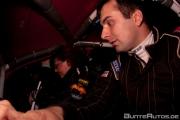 RallyeWartburg2012-0043