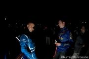 RallyeWartburg2012-0055