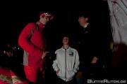 RallyeWartburg2012-0058