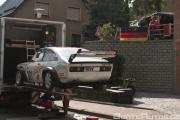 2013_07_27_glasbachrennen-4367