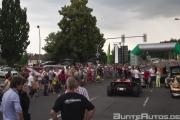 2013_07_27_glasbachrennen-4426